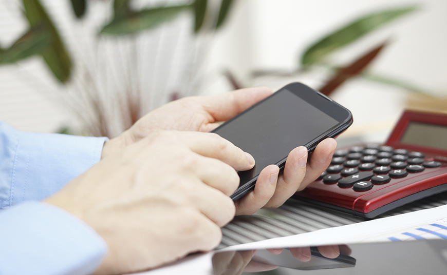 name ideas for your expenses tracking app squadhelp com