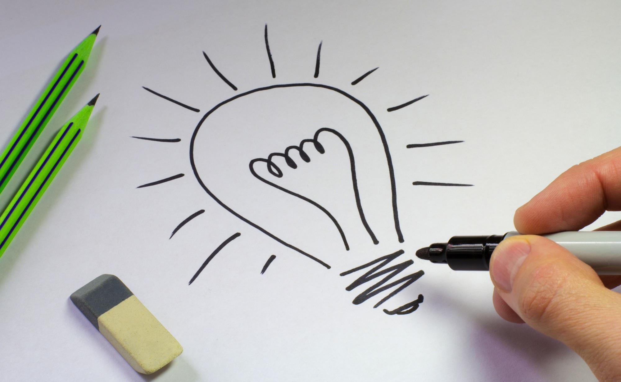Mistakes that Logo Designers Usually Make | Squadhelp.com