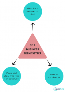 be-a-business-trendsetter-1