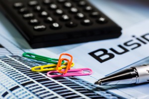 Tips For New Businesses