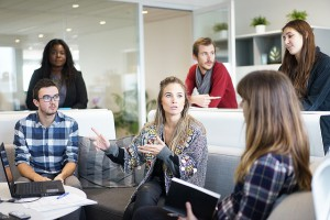 Practice Your Pitch - Tips For New Businesses
