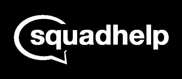 Squadhelp.com