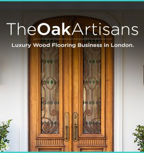 Banner_Visual_Name_AF_22_TheOakArtisans