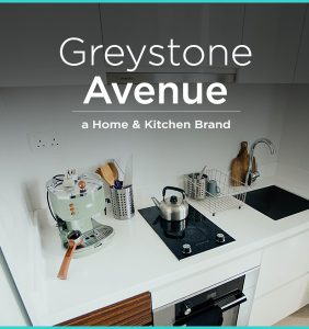 Banner_Visual_Name_AH_31_GreystoneAvenue