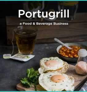 Banner_Visual_Name_AH_45_Portugrill