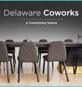 Banner_Visual_Name_J_23_delawarecoworks