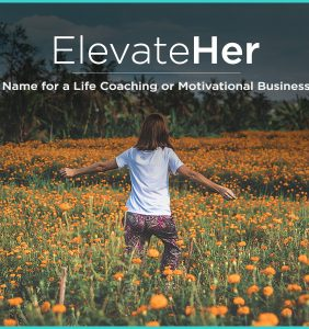 Banner_Visual_Name_W_35_ElevateHer