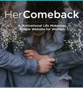 Banner_Visual_Name_Y_27_HerComeback