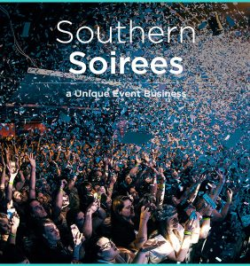 Banner_Visual_Name_AA_03_SouthernSoirees