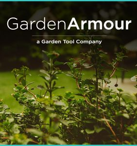 Banner_Visual_Name_AA_24_GardenArmour
