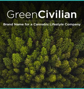 Banner_Visual_Name_AB_09_GreenCivilian