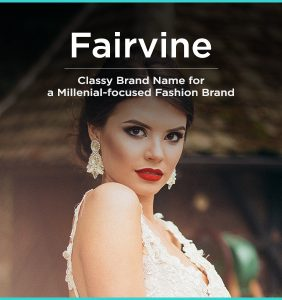 Banner_Visual_Name_AB_17_Fairvine