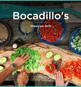 Banner_Visual_Name_AC_51_Bocadillos