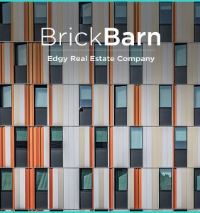 Banner_Visual_Name_AD_21_BrickBarn