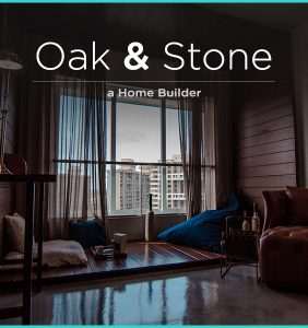 Banner_Visual_Name_AH_05_Oak_Stone