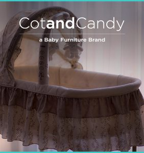 Banner_Visual_Name_J_03_cotandcandy