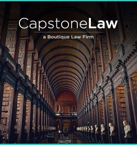 Banner_Visual_Name_K_08_capstonelaw