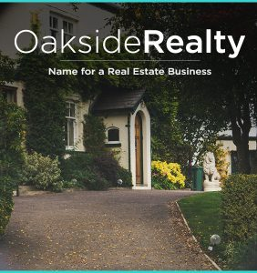 Banner_Visual_Name_Y_45_OaksideRealty