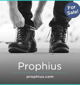 Banner_Domain_VisualSale_B_32_Prophius