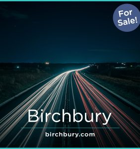 Banner_Domain_VisualSale_E_06_Birchbury