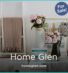 Banner_Domain_VisualSale_F_10_HomeGlen