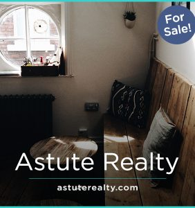 Banner_Domain_VisualSale_G_49_AstuteRealty