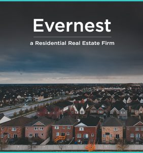 Banner_Visual_Name_V_23_Evernest
