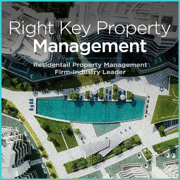 property management business name