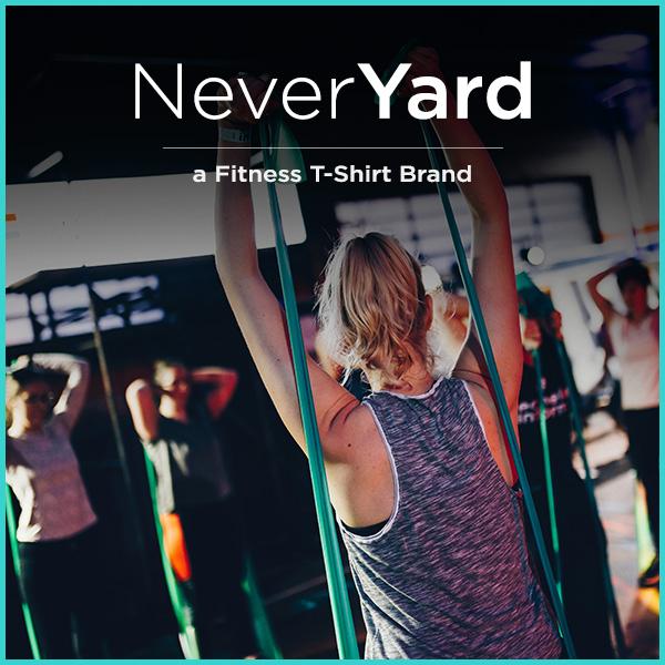 fitness brand name