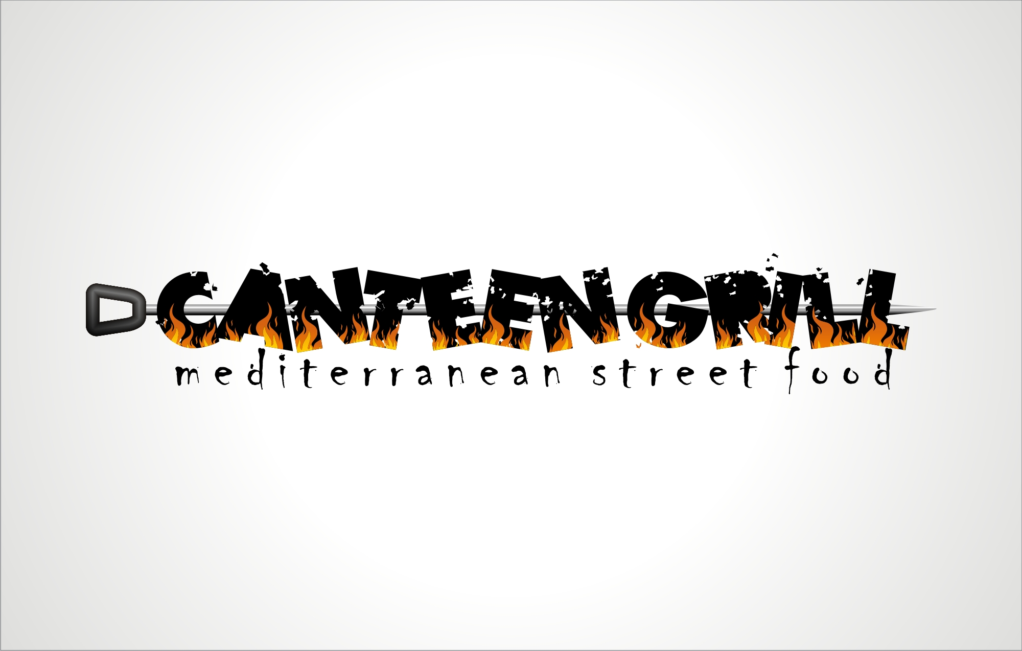 Update Design An Amazing Logo For Canteen Grill Restaurant 3312 Squadhelp