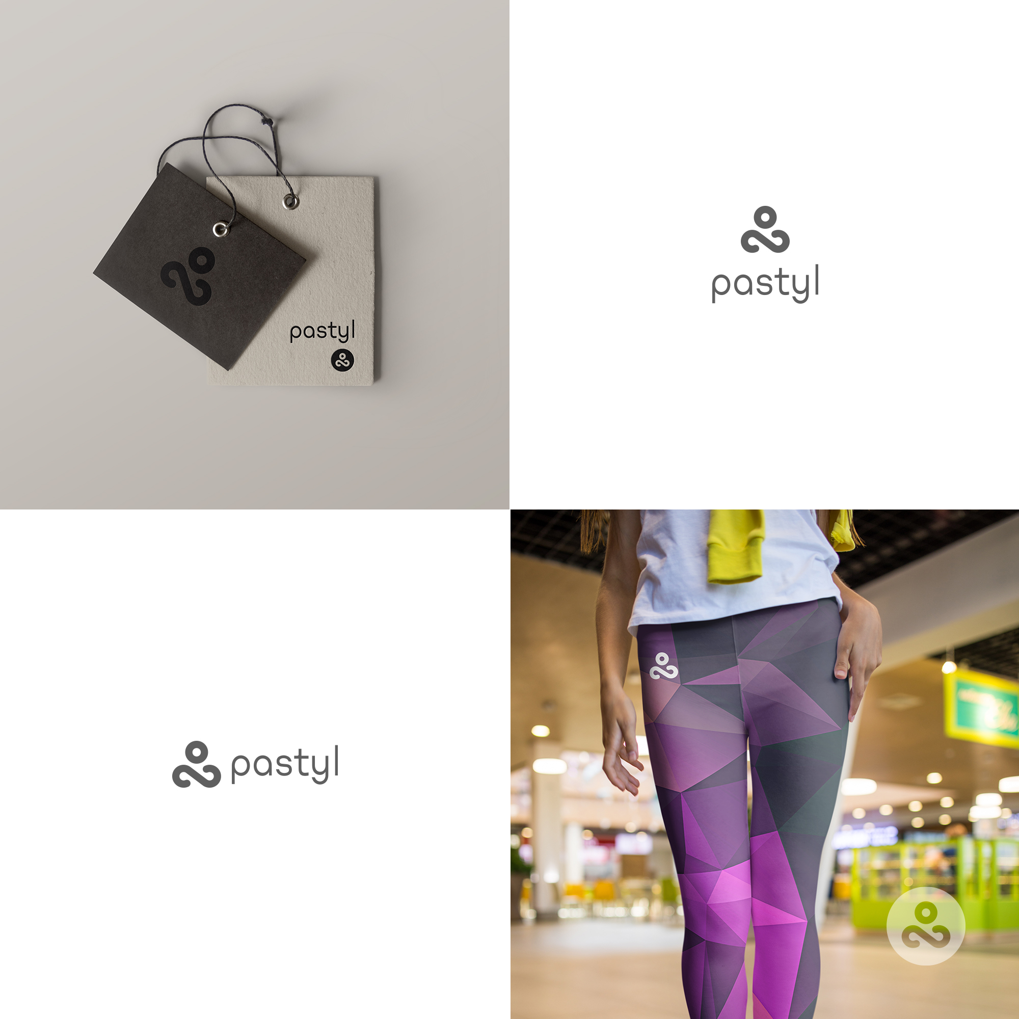Logo Needed For Women's Fitness/Yoga Equipment Brand   26724   Squadhelp