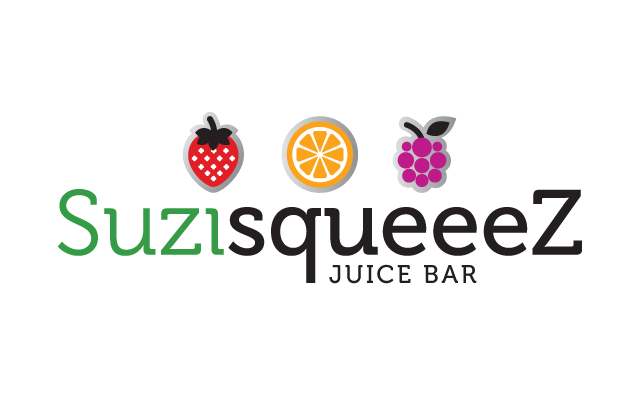 design logo for my organic smoothie juice bar 527 squadhelp organic smoothie juice bar