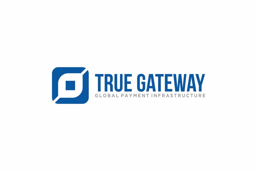 logo for payment gateway 6529 squadhelp