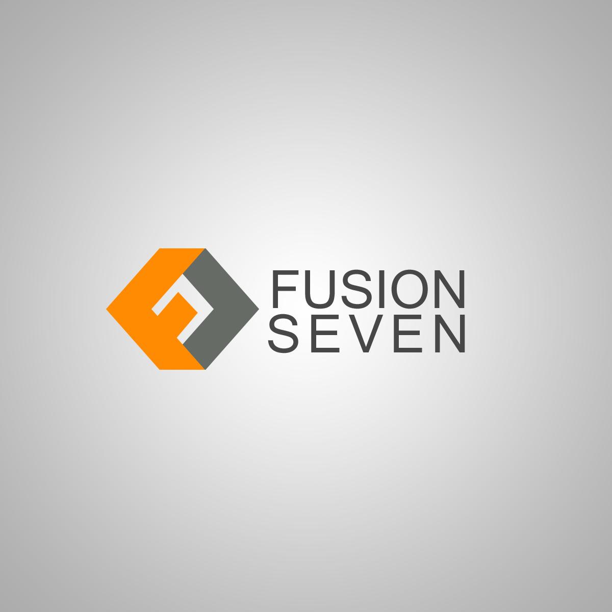 advertising name ideas - Engne.euforic.co