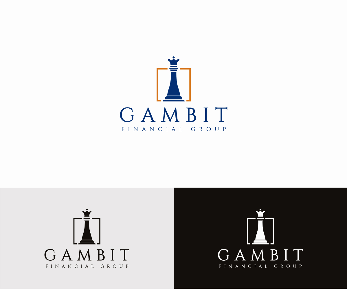 Finance Logo Design Ideas - STUDY FINANCE