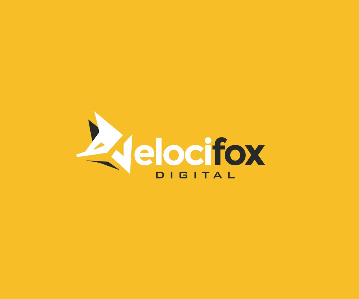 Logo For Digital Marketing Agency | 6411 | Squadhelp