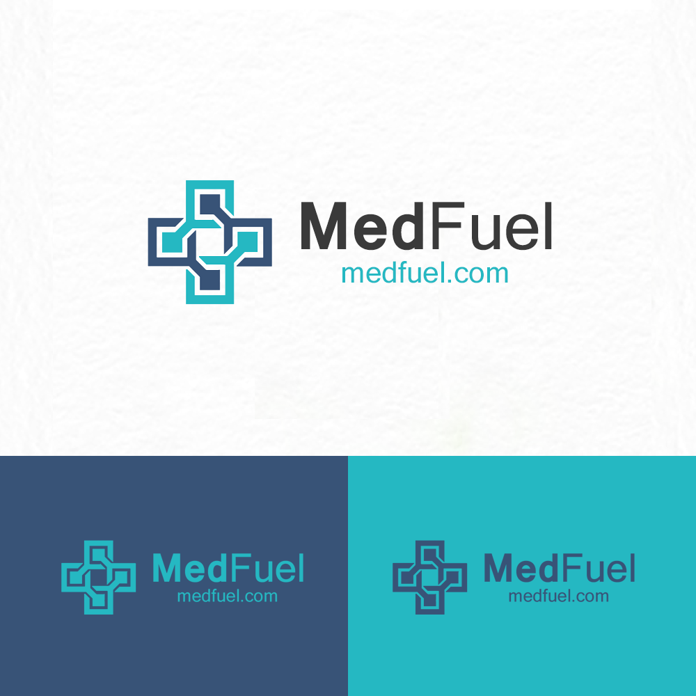 Logo For Cutting Edge Medical Revenue Cycle Management And ...