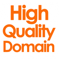 HighQualityDomain