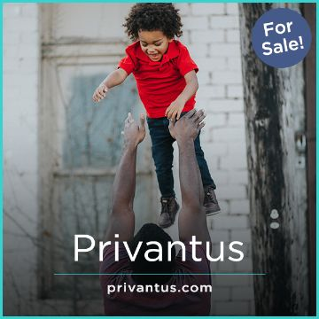 Name For Sale - Privantus.com