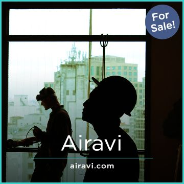 Name For Sale - Airavi.com