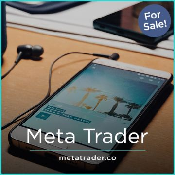 MetaTrader.co