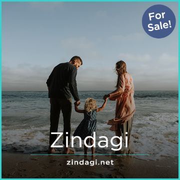Name For Sale - Zindagi.net