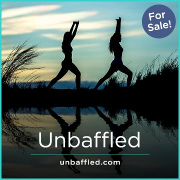 Name For Sale - Unbaffled.com