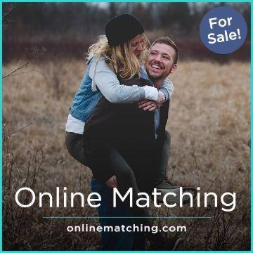 BT annons online dating Dating profil skriva upp exempel