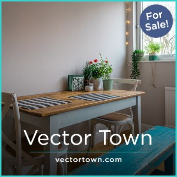 VectorTown.com