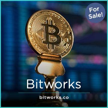 BitWorks.co