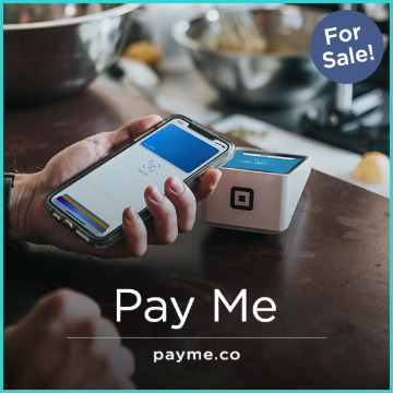 PayMe.co