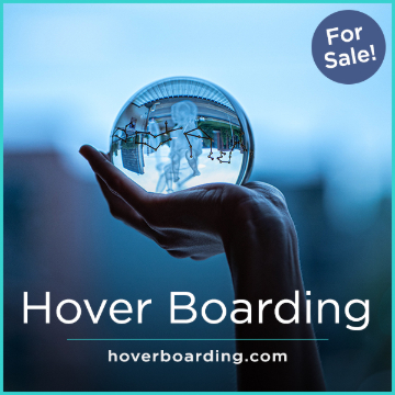 HoverBoarding.com