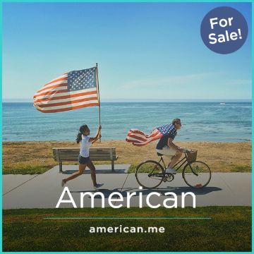 American.me
