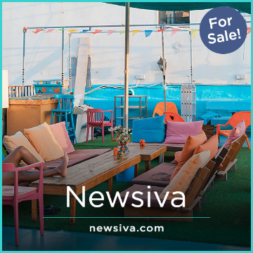 Name For Sale - Newsiva.com
